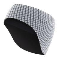 Picture of prolimit Headband XTreme