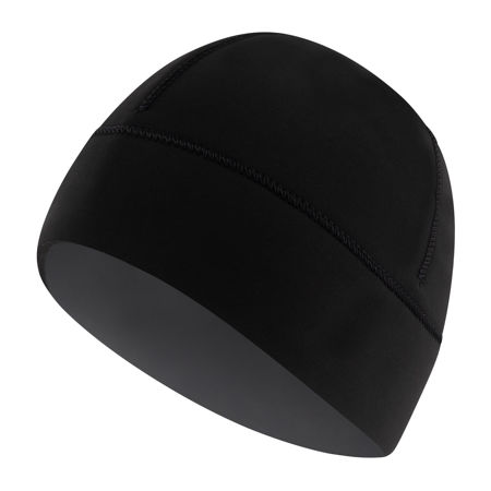 Picture of PROLIMIT NEO BEANIE PLT BLACK