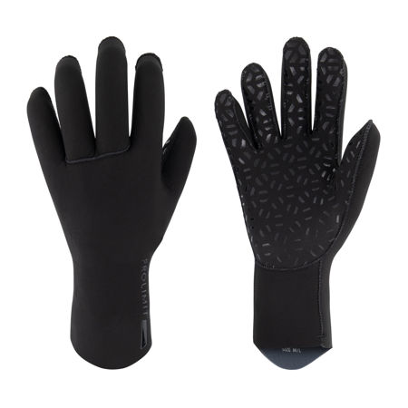 Picture of Rukavice Prolimit Q-Glove X-Stretch 3mm