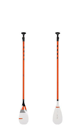 Picture of RRD Kids Easy Paddle Glass Adj