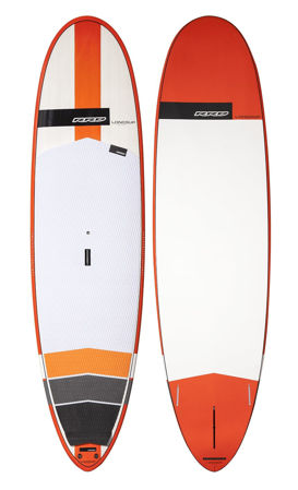 Picture of RRD LongSUP wood 9'0'' i 9'4''
