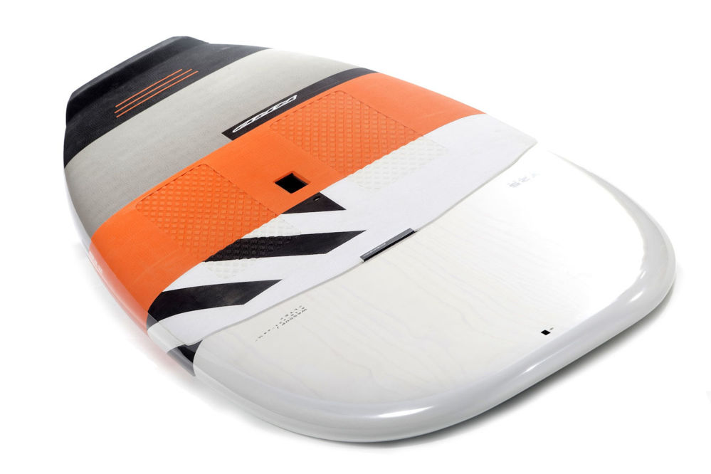 Picture of RRD Wassup Y26 E-Tech i Softskin