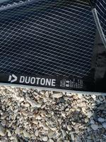 Picture of Jedro Duotone Warp Foil 2019 8.8m2 400€