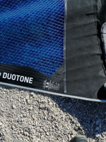 Picture of Jedro Duotone F type 5.8m2 2019 350€