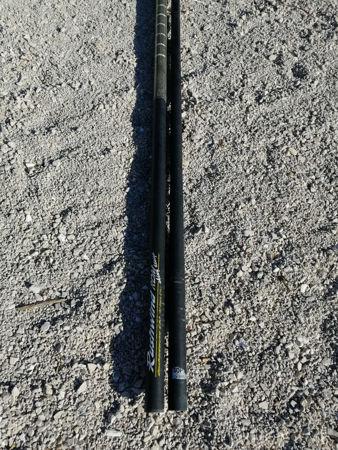 Picture of Jarbol RDM Rushwind 430cm 80% 80€