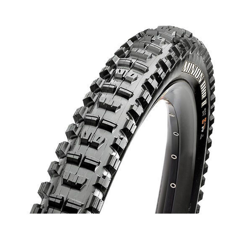 Picture of Maxxis Minion DHR II 29x2,40 WT TR EXO 60F