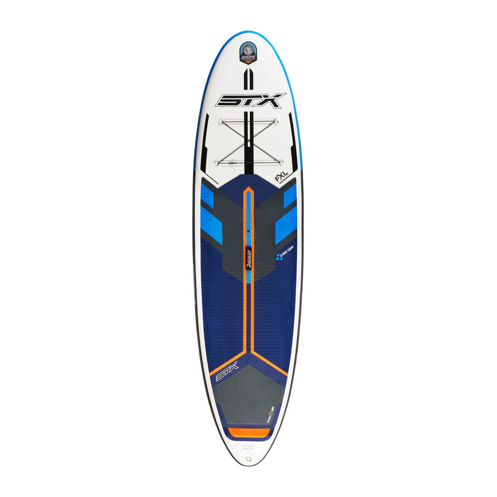 Picture of SUP Prolimit STX Hybrid freeride 10'6x 32 x 6