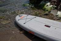 Picture of RRD SUP AIR EVO SMART 10'4'' X 6''  Y26 275lit